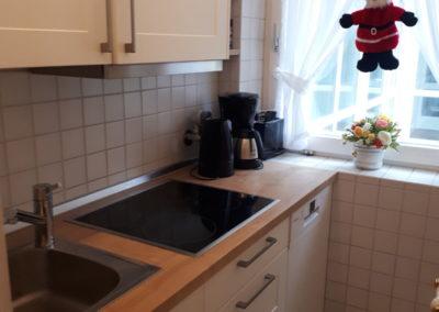 ferienwohnung-westerland-ausstattung-5